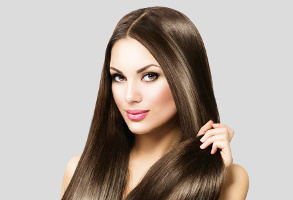 Hair extension courses brighton beauty training school micro rings hair extensions course pmusecretfo Gallery