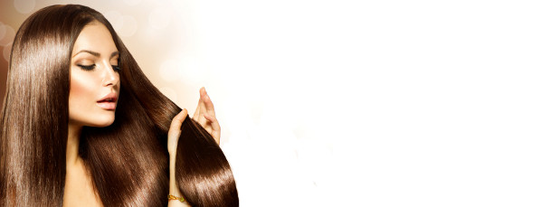 Hair Extensions Course - Professional Diploma Level Beauty Courses