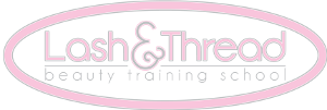 Beauty Training School - Lash and Thread